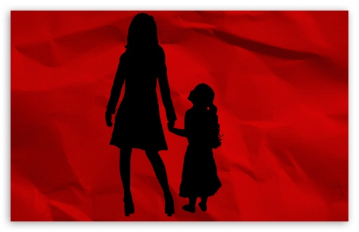 She And Her Mom ❤ 4K UHD Wallpaper for Wide 16:10 5:3 Widescreen WHXGA WQXGA WUXGA WXGA WGA ; Standard 4:3 5:4 3:2 Fullscreen UXGA XGA SVGA QSXGA SXGA DVGA HVGA HQVGA ( Apple PowerBook G4 iPhone 4 3G 3GS iPod Touch ) ; Tablet 1:1 ; iPad 1/2/Mini ; Mobile 4:3 5:3 3:2 5:4 - UXGA XGA SVGA WGA DVGA HVGA HQVGA ( Apple PowerBook G4 iPhone 4 3G 3GS iPod Touch ) QSXGA SXGA ;