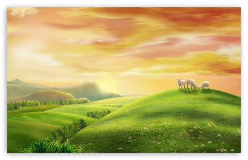 Sheeps ❤ 4K UHD Wallpaper for Wide 16:10 5:3 Widescreen WHXGA WQXGA WUXGA WXGA WGA ; 4K UHD 16:9 Ultra High Definition 2160p 1440p 1080p 900p 720p ; Standard 4:3 5:4 3:2 Fullscreen UXGA XGA SVGA QSXGA SXGA DVGA HVGA HQVGA ( Apple PowerBook G4 iPhone 4 3G 3GS iPod Touch ) ; Tablet 1:1 ; iPad 1/2/Mini ; Mobile 4:3 5:3 3:2 16:9 5:4 - UXGA XGA SVGA WGA DVGA HVGA HQVGA ( Apple PowerBook G4 iPhone 4 3G 3GS iPod Touch ) 2160p 1440p 1080p 900p 720p QSXGA SXGA ;