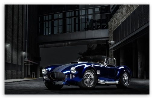 Shelby Cobra HD wallpaper for Wide 16:10 5:3 Widescreen WHXGA WQXGA WUXGA WXGA WGA ; HD 16:9 High Definition WQHD QWXGA 1080p 900p 720p QHD nHD ; Standard 4:3 5:4 3:2 Fullscreen UXGA XGA SVGA QSXGA SXGA DVGA HVGA HQVGA devices ( Apple PowerBook G4 iPhone 4 3G 3GS iPod Touch ) ; Tablet 1:1 ; iPad 1/2/Mini ; Mobile 4:3 5:3 3:2 16:9 5:4 - UXGA XGA SVGA WGA DVGA HVGA HQVGA devices ( Apple PowerBook G4 iPhone 4 3G 3GS iPod Touch ) WQHD QWXGA 1080p 900p 720p QHD nHD QSXGA SXGA ;