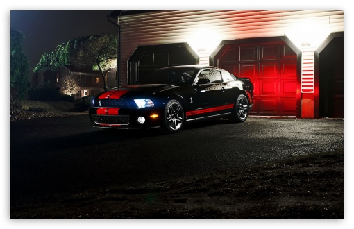 Shelby GT500 HD wallpaper for Wide 16:10 5:3 Widescreen WHXGA WQXGA WUXGA WXGA WGA ; HD 16:9 High Definition WQHD QWXGA 1080p 900p 720p QHD nHD ; Standard 4:3 5:4 3:2 Fullscreen UXGA XGA SVGA QSXGA SXGA DVGA HVGA HQVGA devices ( Apple PowerBook G4 iPhone 4 3G 3GS iPod Touch ) ; Tablet 1:1 ; iPad 1/2/Mini ; Mobile 4:3 5:3 3:2 16:9 5:4 - UXGA XGA SVGA WGA DVGA HVGA HQVGA devices ( Apple PowerBook G4 iPhone 4 3G 3GS iPod Touch ) WQHD QWXGA 1080p 900p 720p QHD nHD QSXGA SXGA ;