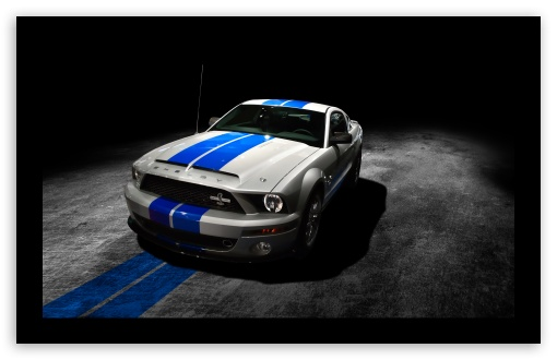 Shelby Mustang GT500KR by theCrow65 ❤ 4K UHD Wallpaper for Wide 16:10 5:3 Widescreen WHXGA WQXGA WUXGA WXGA WGA ; 4K UHD 16:9 Ultra High Definition 2160p 1440p 1080p 900p 720p ; UHD 16:9 2160p 1440p 1080p 900p 720p ; Standard 4:3 5:4 3:2 Fullscreen UXGA XGA SVGA QSXGA SXGA DVGA HVGA HQVGA ( Apple PowerBook G4 iPhone 4 3G 3GS iPod Touch ) ; Tablet 1:1 ; iPad 1/2/Mini ; Mobile 4:3 5:3 3:2 16:9 5:4 - UXGA XGA SVGA WGA DVGA HVGA HQVGA ( Apple PowerBook G4 iPhone 4 3G 3GS iPod Touch ) 2160p 1440p 1080p 900p 720p QSXGA SXGA ;