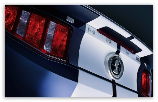Shelby Rear Lights ❤ 4K UHD Wallpaper for Wide 16:10 5:3 Widescreen WHXGA WQXGA WUXGA WXGA WGA ; 4K UHD 16:9 Ultra High Definition 2160p 1440p 1080p 900p 720p ; Standard 4:3 3:2 Fullscreen UXGA XGA SVGA DVGA HVGA HQVGA ( Apple PowerBook G4 iPhone 4 3G 3GS iPod Touch ) ; iPad 1/2/Mini ; Mobile 4:3 5:3 3:2 16:9 - UXGA XGA SVGA WGA DVGA HVGA HQVGA ( Apple PowerBook G4 iPhone 4 3G 3GS iPod Touch ) 2160p 1440p 1080p 900p 720p ;