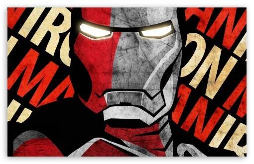 Shepard Fairey Iron Man Poster by IfDeathInspired HD wallpaper for Standard 4:3 5:4 Fullscreen UXGA XGA SVGA QSXGA SXGA ; Wide 16:10 5:3 Widescreen WHXGA WQXGA WUXGA WXGA WGA ; HD 16:9 High Definition WQHD QWXGA 1080p 900p 720p QHD nHD ; Other 3:2 DVGA HVGA HQVGA devices ( Apple PowerBook G4 iPhone 4 3G 3GS iPod Touch ) ; Mobile VGA WVGA iPhone iPad PSP Phone - VGA QVGA Smartphone ( PocketPC GPS iPod Zune BlackBerry HTC Samsung LG Nokia Eten Asus ) WVGA WQVGA Smartphone ( HTC Samsung Sony Ericsson LG Vertu MIO ) HVGA Smartphone ( Apple iPhone iPod BlackBerry HTC Samsung Nokia ) Sony PSP Zune HD Zen ; Tablet 2 Android 3 DVGA HVGA HQVGA devices ( Apple PowerBook G4 iPhone 4 3G 3GS iPod Touch ) ; Dual 4:3 5:4 16:10 5:3 16:9 UXGA XGA SVGA QSXGA SXGA WHXGA WQXGA WUXGA WXGA WGA WQHD QWXGA 1080p 900p 720p QHD nHD ;