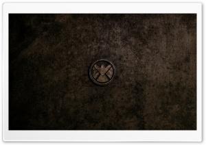 SHIELD, Marvels Avengers Endgame Ultra HD Wallpaper for 4K UHD Widescreen desktop, tablet & smartphone