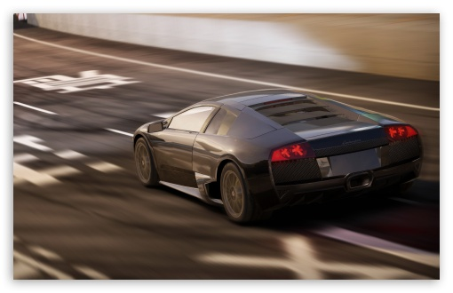 Shift 2 Unleashed, Lamborghini Murcielago LP640 HD wallpaper for Wide 16:10 5:3 Widescreen WHXGA WQXGA WUXGA WXGA WGA ; HD 16:9 High Definition WQHD QWXGA 1080p 900p 720p QHD nHD ; Standard 4:3 5:4 3:2 Fullscreen UXGA XGA SVGA QSXGA SXGA DVGA HVGA HQVGA devices ( Apple PowerBook G4 iPhone 4 3G 3GS iPod Touch ) ; iPad 1/2/Mini ; Mobile 4:3 5:3 3:2 16:9 5:4 - UXGA XGA SVGA WGA DVGA HVGA HQVGA devices ( Apple PowerBook G4 iPhone 4 3G 3GS iPod Touch ) WQHD QWXGA 1080p 900p 720p QHD nHD QSXGA SXGA ; Dual 4:3 5:4 UXGA XGA SVGA QSXGA SXGA ;