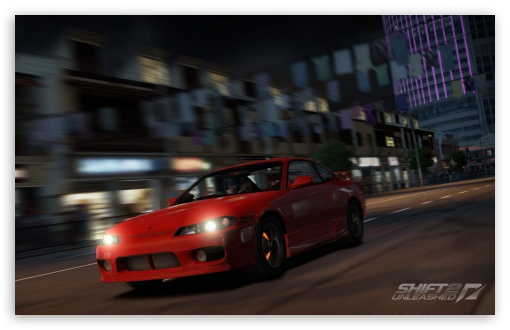 Shift 2 Unleashed, Nissan S15 Silvia Spec R HD wallpaper for Wide 16:10 5:3 Widescreen WHXGA WQXGA WUXGA WXGA WGA ; HD 16:9 High Definition WQHD QWXGA 1080p 900p 720p QHD nHD ; UHD 16:9 WQHD QWXGA 1080p 900p 720p QHD nHD ; Standard 4:3 5:4 3:2 Fullscreen UXGA XGA SVGA QSXGA SXGA DVGA HVGA HQVGA devices ( Apple PowerBook G4 iPhone 4 3G 3GS iPod Touch ) ; iPad 1/2/Mini ; Mobile 4:3 5:3 3:2 16:9 5:4 - UXGA XGA SVGA WGA DVGA HVGA HQVGA devices ( Apple PowerBook G4 iPhone 4 3G 3GS iPod Touch ) WQHD QWXGA 1080p 900p 720p QHD nHD QSXGA SXGA ; Dual 5:4 QSXGA SXGA ;