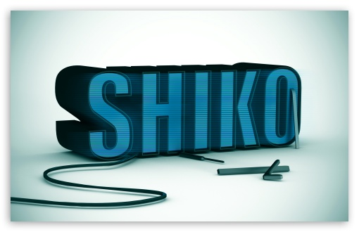 SHIKO SHOW SCREEN HD wallpaper for Wide 16:10 5:3 Widescreen WHXGA WQXGA WUXGA WXGA WGA ; HD 16:9 High Definition WQHD QWXGA 1080p 900p 720p QHD nHD ; Standard 4:3 5:4 3:2 Fullscreen UXGA XGA SVGA QSXGA SXGA DVGA HVGA HQVGA devices ( Apple PowerBook G4 iPhone 4 3G 3GS iPod Touch ) ; iPad 1/2/Mini ; Mobile 4:3 5:3 3:2 16:9 5:4 - UXGA XGA SVGA WGA DVGA HVGA HQVGA devices ( Apple PowerBook G4 iPhone 4 3G 3GS iPod Touch ) WQHD QWXGA 1080p 900p 720p QHD nHD QSXGA SXGA ;