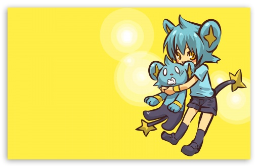 Shinx Pokemon HD wallpaper for Wide 16:10 5:3 Widescreen WHXGA WQXGA WUXGA WXGA WGA ; Standard 4:3 5:4 3:2 Fullscreen UXGA XGA SVGA QSXGA SXGA DVGA HVGA HQVGA devices ( Apple PowerBook G4 iPhone 4 3G 3GS iPod Touch ) ; Tablet 1:1 ; iPad 1/2/Mini ; Mobile 4:3 5:3 3:2 5:4 - UXGA XGA SVGA WGA DVGA HVGA HQVGA devices ( Apple PowerBook G4 iPhone 4 3G 3GS iPod Touch ) QSXGA SXGA ;