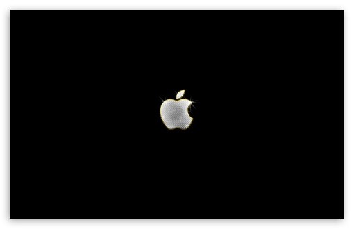 Shiny Apple Logo HD wallpaper for Wide 16:10 5:3 Widescreen WHXGA WQXGA WUXGA WXGA WGA ; HD 16:9 High Definition WQHD QWXGA 1080p 900p 720p QHD nHD ; Standard 4:3 5:4 Fullscreen UXGA XGA SVGA QSXGA SXGA ; MS 3:2 DVGA HVGA HQVGA devices ( Apple PowerBook G4 iPhone 4 3G 3GS iPod Touch ) ; Mobile VGA WVGA iPhone iPad PSP Phone - VGA QVGA Smartphone ( PocketPC GPS iPod Zune BlackBerry HTC Samsung LG Nokia Eten Asus ) WVGA WQVGA Smartphone ( HTC Samsung Sony Ericsson LG Vertu MIO ) HVGA Smartphone ( Apple iPhone iPod BlackBerry HTC Samsung Nokia ) Sony PSP Zune HD Zen ; Tablet 1&2 Android ;