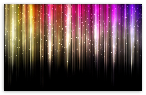 Shiny Colors HD wallpaper for Wide 16:10 5:3 Widescreen WHXGA WQXGA WUXGA WXGA WGA ; HD 16:9 High Definition WQHD QWXGA 1080p 900p 720p QHD nHD ; Standard 4:3 5:4 3:2 Fullscreen UXGA XGA SVGA QSXGA SXGA DVGA HVGA HQVGA devices ( Apple PowerBook G4 iPhone 4 3G 3GS iPod Touch ) ; Tablet 1:1 ; iPad 1/2/Mini ; Mobile 4:3 5:3 3:2 16:9 5:4 - UXGA XGA SVGA WGA DVGA HVGA HQVGA devices ( Apple PowerBook G4 iPhone 4 3G 3GS iPod Touch ) WQHD QWXGA 1080p 900p 720p QHD nHD QSXGA SXGA ;