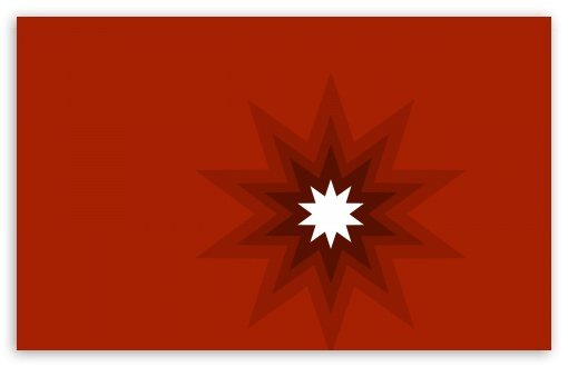Shiny Red Star HD wallpaper for Wide 16:10 5:3 Widescreen WHXGA WQXGA WUXGA WXGA WGA ; HD 16:9 High Definition WQHD QWXGA 1080p 900p 720p QHD nHD ; Standard 4:3 5:4 3:2 Fullscreen UXGA XGA SVGA QSXGA SXGA DVGA HVGA HQVGA devices ( Apple PowerBook G4 iPhone 4 3G 3GS iPod Touch ) ; Tablet 1:1 ; iPad 1/2/Mini ; Mobile 4:3 5:3 3:2 16:9 5:4 - UXGA XGA SVGA WGA DVGA HVGA HQVGA devices ( Apple PowerBook G4 iPhone 4 3G 3GS iPod Touch ) WQHD QWXGA 1080p 900p 720p QHD nHD QSXGA SXGA ;