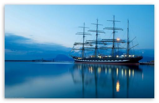 Ship ❤ 4K UHD Wallpaper for Wide 16:10 5:3 Widescreen WHXGA WQXGA WUXGA WXGA WGA ; 4K UHD 16:9 Ultra High Definition 2160p 1440p 1080p 900p 720p ; Mobile 5:3 16:9 - WGA 2160p 1440p 1080p 900p 720p ;