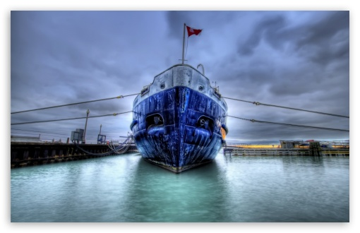 Ship HDR HD wallpaper for Wide 16:10 5:3 Widescreen WHXGA WQXGA WUXGA WXGA WGA ; HD 16:9 High Definition WQHD QWXGA 1080p 900p 720p QHD nHD ; UHD 16:9 WQHD QWXGA 1080p 900p 720p QHD nHD ; Standard 4:3 5:4 3:2 Fullscreen UXGA XGA SVGA QSXGA SXGA DVGA HVGA HQVGA devices ( Apple PowerBook G4 iPhone 4 3G 3GS iPod Touch ) ; Tablet 1:1 ; iPad 1/2/Mini ; Mobile 4:3 5:3 3:2 16:9 5:4 - UXGA XGA SVGA WGA DVGA HVGA HQVGA devices ( Apple PowerBook G4 iPhone 4 3G 3GS iPod Touch ) WQHD QWXGA 1080p 900p 720p QHD nHD QSXGA SXGA ;