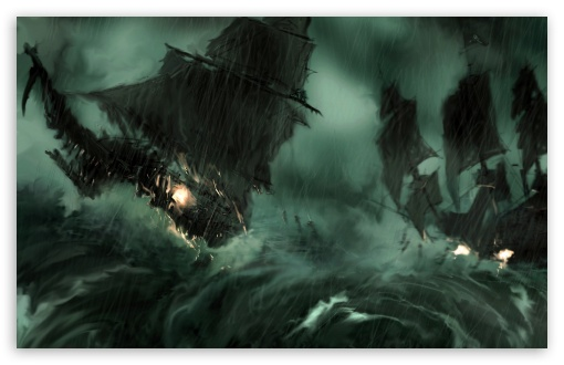 Ships On Storm HD wallpaper for Wide 16:10 5:3 Widescreen WHXGA WQXGA WUXGA WXGA WGA ; HD 16:9 High Definition WQHD QWXGA 1080p 900p 720p QHD nHD ; Standard 3:2 Fullscreen DVGA HVGA HQVGA devices ( Apple PowerBook G4 iPhone 4 3G 3GS iPod Touch ) ; Tablet 1:1 ; Mobile 5:3 3:2 16:9 - WGA DVGA HVGA HQVGA devices ( Apple PowerBook G4 iPhone 4 3G 3GS iPod Touch ) WQHD QWXGA 1080p 900p 720p QHD nHD ;