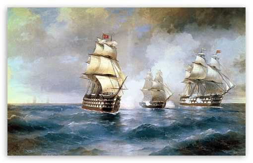 Ships Painting HD wallpaper for Wide 16:10 5:3 Widescreen WHXGA WQXGA WUXGA WXGA WGA ; HD 16:9 High Definition WQHD QWXGA 1080p 900p 720p QHD nHD ; Standard 4:3 5:4 3:2 Fullscreen UXGA XGA SVGA QSXGA SXGA DVGA HVGA HQVGA devices ( Apple PowerBook G4 iPhone 4 3G 3GS iPod Touch ) ; Tablet 1:1 ; iPad 1/2/Mini ; Mobile 4:3 5:3 3:2 16:9 5:4 - UXGA XGA SVGA WGA DVGA HVGA HQVGA devices ( Apple PowerBook G4 iPhone 4 3G 3GS iPod Touch ) WQHD QWXGA 1080p 900p 720p QHD nHD QSXGA SXGA ;