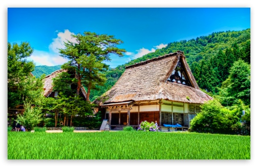 Shirakawago House HD wallpaper for Wide 16:10 5:3 Widescreen WHXGA WQXGA WUXGA WXGA WGA ; HD 16:9 High Definition WQHD QWXGA 1080p 900p 720p QHD nHD ; UHD 16:9 WQHD QWXGA 1080p 900p 720p QHD nHD ; Standard 4:3 5:4 3:2 Fullscreen UXGA XGA SVGA QSXGA SXGA DVGA HVGA HQVGA devices ( Apple PowerBook G4 iPhone 4 3G 3GS iPod Touch ) ; Tablet 1:1 ; iPad 1/2/Mini ; Mobile 4:3 5:3 3:2 16:9 5:4 - UXGA XGA SVGA WGA DVGA HVGA HQVGA devices ( Apple PowerBook G4 iPhone 4 3G 3GS iPod Touch ) WQHD QWXGA 1080p 900p 720p QHD nHD QSXGA SXGA ; Dual 16:10 5:3 16:9 4:3 5:4 WHXGA WQXGA WUXGA WXGA WGA WQHD QWXGA 1080p 900p 720p QHD nHD UXGA XGA SVGA QSXGA SXGA ;