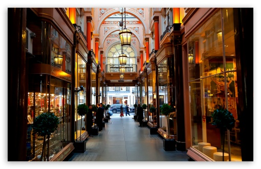 Shopping Arcade ❤ 4K UHD Wallpaper for Wide 16:10 5:3 Widescreen WHXGA WQXGA WUXGA WXGA WGA ; 4K UHD 16:9 Ultra High Definition 2160p 1440p 1080p 900p 720p ; UHD 16:9 2160p 1440p 1080p 900p 720p ; Standard 4:3 5:4 3:2 Fullscreen UXGA XGA SVGA QSXGA SXGA DVGA HVGA HQVGA ( Apple PowerBook G4 iPhone 4 3G 3GS iPod Touch ) ; Tablet 1:1 ; iPad 1/2/Mini ; Mobile 4:3 5:3 3:2 16:9 5:4 - UXGA XGA SVGA WGA DVGA HVGA HQVGA ( Apple PowerBook G4 iPhone 4 3G 3GS iPod Touch ) 2160p 1440p 1080p 900p 720p QSXGA SXGA ;