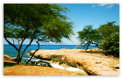 Shore Tilt-Shift HD wallpaper for Standard 4:3 5:4 Fullscreen UXGA XGA SVGA QSXGA SXGA ; Wide 16:10 5:3 Widescreen WHXGA WQXGA WUXGA WXGA WGA ; HD 16:9 High Definition WQHD QWXGA 1080p 900p 720p QHD nHD ; Other 3:2 DVGA HVGA HQVGA devices ( Apple PowerBook G4 iPhone 4 3G 3GS iPod Touch ) ; Mobile VGA WVGA iPhone iPad PSP Phone - VGA QVGA Smartphone ( PocketPC GPS iPod Zune BlackBerry HTC Samsung LG Nokia Eten Asus ) WVGA WQVGA Smartphone ( HTC Samsung Sony Ericsson LG Vertu MIO ) HVGA Smartphone ( Apple iPhone iPod BlackBerry HTC Samsung Nokia ) Sony PSP Zune HD Zen ; Tablet 2 Android ; Dual 4:3 5:4 16:10 5:3 16:9 UXGA XGA SVGA QSXGA SXGA WHXGA WQXGA WUXGA WXGA WGA WQHD QWXGA 1080p 900p 720p QHD nHD ;