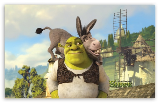 Shrek And Donkey, Shrek Forever After ❤ 4K UHD Wallpaper for Wide 16:10 5:3 Widescreen WHXGA WQXGA WUXGA WXGA WGA ; 4K UHD 16:9 Ultra High Definition 2160p 1440p 1080p 900p 720p ; Standard 4:3 5:4 3:2 Fullscreen UXGA XGA SVGA QSXGA SXGA DVGA HVGA HQVGA ( Apple PowerBook G4 iPhone 4 3G 3GS iPod Touch ) ; iPad 1/2/Mini ; Mobile 4:3 5:3 3:2 16:9 5:4 - UXGA XGA SVGA WGA DVGA HVGA HQVGA ( Apple PowerBook G4 iPhone 4 3G 3GS iPod Touch ) 2160p 1440p 1080p 900p 720p QSXGA SXGA ;