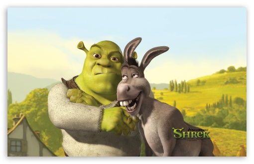 Shrek And Donkey, Shrek The Final Chapter ❤ 4K UHD Wallpaper for Wide 16:10 5:3 Widescreen WHXGA WQXGA WUXGA WXGA WGA ; 4K UHD 16:9 Ultra High Definition 2160p 1440p 1080p 900p 720p ; Standard 4:3 5:4 3:2 Fullscreen UXGA XGA SVGA QSXGA SXGA DVGA HVGA HQVGA ( Apple PowerBook G4 iPhone 4 3G 3GS iPod Touch ) ; iPad 1/2/Mini ; Mobile 4:3 5:3 3:2 16:9 5:4 - UXGA XGA SVGA WGA DVGA HVGA HQVGA ( Apple PowerBook G4 iPhone 4 3G 3GS iPod Touch ) 2160p 1440p 1080p 900p 720p QSXGA SXGA ;