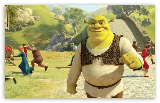 Shrek Forever After Movie HD wallpaper for Wide 16:10 5:3 Widescreen WHXGA WQXGA WUXGA WXGA WGA ; HD 16:9 High Definition WQHD QWXGA 1080p 900p 720p QHD nHD ; Standard 4:3 5:4 3:2 Fullscreen UXGA XGA SVGA QSXGA SXGA DVGA HVGA HQVGA devices ( Apple PowerBook G4 iPhone 4 3G 3GS iPod Touch ) ; Tablet 1:1 ; iPad 1/2/Mini ; Mobile 4:3 5:3 3:2 16:9 5:4 - UXGA XGA SVGA WGA DVGA HVGA HQVGA devices ( Apple PowerBook G4 iPhone 4 3G 3GS iPod Touch ) WQHD QWXGA 1080p 900p 720p QHD nHD QSXGA SXGA ;
