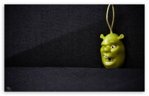 Shrek Key Holder ❤ 4K UHD Wallpaper for Wide 16:10 5:3 Widescreen WHXGA WQXGA WUXGA WXGA WGA ; 4K UHD 16:9 Ultra High Definition 2160p 1440p 1080p 900p 720p ; Standard 3:2 Fullscreen DVGA HVGA HQVGA ( Apple PowerBook G4 iPhone 4 3G 3GS iPod Touch ) ; Mobile 5:3 3:2 16:9 - WGA DVGA HVGA HQVGA ( Apple PowerBook G4 iPhone 4 3G 3GS iPod Touch ) 2160p 1440p 1080p 900p 720p ;
