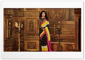 Shriya Saran HD Wide Wallpaper for 4K UHD Widescreen desktop & smartphone