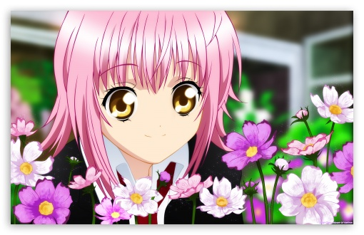 Shugo Chara HD wallpaper for Wide 16:10 5:3 Widescreen WHXGA WQXGA WUXGA WXGA WGA ; HD 16:9 High Definition WQHD QWXGA 1080p 900p 720p QHD nHD ; Standard 4:3 3:2 Fullscreen UXGA XGA SVGA DVGA HVGA HQVGA devices ( Apple PowerBook G4 iPhone 4 3G 3GS iPod Touch ) ; iPad 1/2/Mini ; Mobile 4:3 5:3 3:2 16:9 - UXGA XGA SVGA WGA DVGA HVGA HQVGA devices ( Apple PowerBook G4 iPhone 4 3G 3GS iPod Touch ) WQHD QWXGA 1080p 900p 720p QHD nHD ;