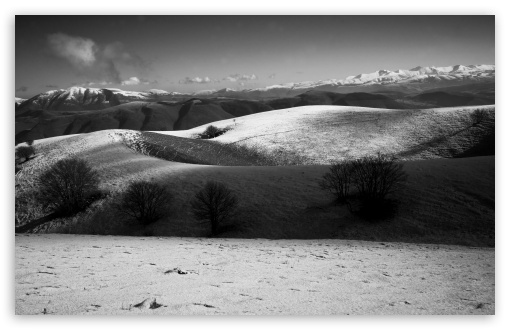 Sibillini Mountains Black and White ❤ 4K UHD Wallpaper for Wide 16:10 5:3 Widescreen WHXGA WQXGA WUXGA WXGA WGA ; 4K UHD 16:9 Ultra High Definition 2160p 1440p 1080p 900p 720p ; UHD 16:9 2160p 1440p 1080p 900p 720p ; Standard 4:3 5:4 3:2 Fullscreen UXGA XGA SVGA QSXGA SXGA DVGA HVGA HQVGA ( Apple PowerBook G4 iPhone 4 3G 3GS iPod Touch ) ; Smartphone 5:3 WGA ; Tablet 1:1 ; iPad 1/2/Mini ; Mobile 4:3 5:3 3:2 16:9 5:4 - UXGA XGA SVGA WGA DVGA HVGA HQVGA ( Apple PowerBook G4 iPhone 4 3G 3GS iPod Touch ) 2160p 1440p 1080p 900p 720p QSXGA SXGA ; Dual 16:10 5:3 16:9 4:3 5:4 WHXGA WQXGA WUXGA WXGA WGA 2160p 1440p 1080p 900p 720p UXGA XGA SVGA QSXGA SXGA ;