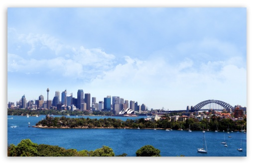 Sidney City HD wallpaper for Wide 16:10 5:3 Widescreen WHXGA WQXGA WUXGA WXGA WGA ; HD 16:9 High Definition WQHD QWXGA 1080p 900p 720p QHD nHD ; Standard 4:3 5:4 3:2 Fullscreen UXGA XGA SVGA QSXGA SXGA DVGA HVGA HQVGA devices ( Apple PowerBook G4 iPhone 4 3G 3GS iPod Touch ) ; Tablet 1:1 ; iPad 1/2/Mini ; Mobile 4:3 5:3 3:2 16:9 5:4 - UXGA XGA SVGA WGA DVGA HVGA HQVGA devices ( Apple PowerBook G4 iPhone 4 3G 3GS iPod Touch ) WQHD QWXGA 1080p 900p 720p QHD nHD QSXGA SXGA ;