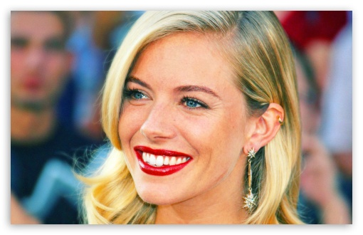 Sienna Miller HD wallpaper for Wide 16:10 5:3 Widescreen WHXGA WQXGA WUXGA WXGA WGA ; Standard 4:3 5:4 3:2 Fullscreen UXGA XGA SVGA QSXGA SXGA DVGA HVGA HQVGA devices ( Apple PowerBook G4 iPhone 4 3G 3GS iPod Touch ) ; Tablet 1:1 ; iPad 1/2/Mini ; Mobile 4:3 5:3 3:2 5:4 - UXGA XGA SVGA WGA DVGA HVGA HQVGA devices ( Apple PowerBook G4 iPhone 4 3G 3GS iPod Touch ) QSXGA SXGA ;