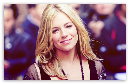 Sienna Miller HD wallpaper for Wide 16:10 5:3 Widescreen WHXGA WQXGA WUXGA WXGA WGA ; HD 16:9 High Definition WQHD QWXGA 1080p 900p 720p QHD nHD ; Standard 4:3 5:4 3:2 Fullscreen UXGA XGA SVGA QSXGA SXGA DVGA HVGA HQVGA devices ( Apple PowerBook G4 iPhone 4 3G 3GS iPod Touch ) ; Tablet 1:1 ; iPad 1/2/Mini ; Mobile 4:3 5:3 3:2 16:9 5:4 - UXGA XGA SVGA WGA DVGA HVGA HQVGA devices ( Apple PowerBook G4 iPhone 4 3G 3GS iPod Touch ) WQHD QWXGA 1080p 900p 720p QHD nHD QSXGA SXGA ;
