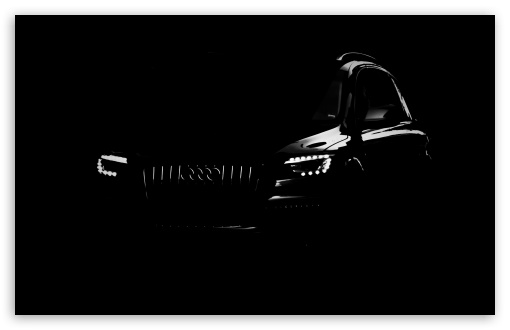 Silhouette Of An Audi ❤ 4K UHD Wallpaper for Wide 16:10 5:3 Widescreen WHXGA WQXGA WUXGA WXGA WGA ; 4K UHD 16:9 Ultra High Definition 2160p 1440p 1080p 900p 720p ; UHD 16:9 2160p 1440p 1080p 900p 720p ; Standard 4:3 5:4 3:2 Fullscreen UXGA XGA SVGA QSXGA SXGA DVGA HVGA HQVGA ( Apple PowerBook G4 iPhone 4 3G 3GS iPod Touch ) ; iPad 1/2/Mini ; Mobile 4:3 5:3 3:2 16:9 5:4 - UXGA XGA SVGA WGA DVGA HVGA HQVGA ( Apple PowerBook G4 iPhone 4 3G 3GS iPod Touch ) 2160p 1440p 1080p 900p 720p QSXGA SXGA ;