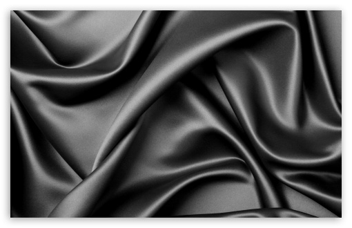 Silk ❤ 4K UHD Wallpaper for Wide 16:10 5:3 Widescreen WHXGA WQXGA WUXGA WXGA WGA ; 4K UHD 16:9 Ultra High Definition 2160p 1440p 1080p 900p 720p ; Standard 4:3 5:4 3:2 Fullscreen UXGA XGA SVGA QSXGA SXGA DVGA HVGA HQVGA ( Apple PowerBook G4 iPhone 4 3G 3GS iPod Touch ) ; Tablet 1:1 ; iPad 1/2/Mini ; Mobile 4:3 5:3 3:2 16:9 5:4 - UXGA XGA SVGA WGA DVGA HVGA HQVGA ( Apple PowerBook G4 iPhone 4 3G 3GS iPod Touch ) 2160p 1440p 1080p 900p 720p QSXGA SXGA ; Dual 5:4 QSXGA SXGA ;
