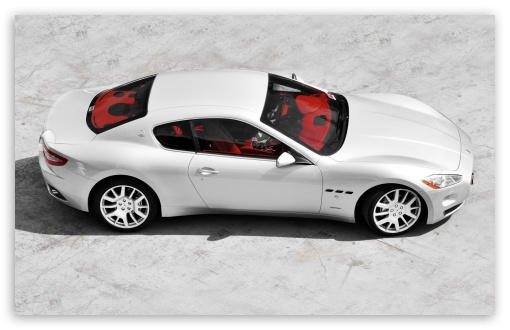 Silver Maserati HD wallpaper for Wide 16:10 5:3 Widescreen WHXGA WQXGA WUXGA WXGA WGA ; HD 16:9 High Definition WQHD QWXGA 1080p 900p 720p QHD nHD ; Standard 3:2 Fullscreen DVGA HVGA HQVGA devices ( Apple PowerBook G4 iPhone 4 3G 3GS iPod Touch ) ; Mobile 5:3 3:2 16:9 - WGA DVGA HVGA HQVGA devices ( Apple PowerBook G4 iPhone 4 3G 3GS iPod Touch ) WQHD QWXGA 1080p 900p 720p QHD nHD ;