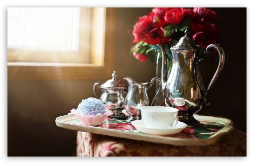 Silver Tea Set ❤ 4K UHD Wallpaper for Wide 16:10 5:3 Widescreen WHXGA WQXGA WUXGA WXGA WGA ; 4K UHD 16:9 Ultra High Definition 2160p 1440p 1080p 900p 720p ; UHD 16:9 2160p 1440p 1080p 900p 720p ; Standard 4:3 5:4 3:2 Fullscreen UXGA XGA SVGA QSXGA SXGA DVGA HVGA HQVGA ( Apple PowerBook G4 iPhone 4 3G 3GS iPod Touch ) ; Smartphone 5:3 WGA ; Tablet 1:1 ; iPad 1/2/Mini ; Mobile 4:3 5:3 3:2 16:9 5:4 - UXGA XGA SVGA WGA DVGA HVGA HQVGA ( Apple PowerBook G4 iPhone 4 3G 3GS iPod Touch ) 2160p 1440p 1080p 900p 720p QSXGA SXGA ;