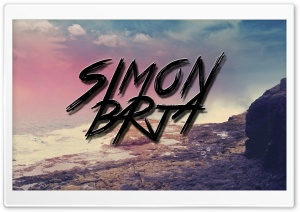 Simon Barja HD Wide Wallpaper for Widescreen