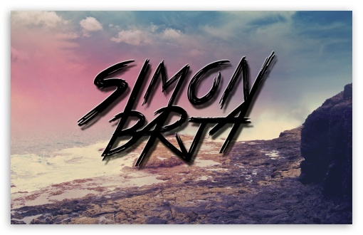 Simon Barja HD wallpaper for Wide 16:10 5:3 Widescreen WHXGA WQXGA WUXGA WXGA WGA ; HD 16:9 High Definition WQHD QWXGA 1080p 900p 720p QHD nHD ; Standard 4:3 5:4 3:2 Fullscreen UXGA XGA SVGA QSXGA SXGA DVGA HVGA HQVGA devices ( Apple PowerBook G4 iPhone 4 3G 3GS iPod Touch ) ; Tablet 1:1 ; iPad 1/2/Mini ; Mobile 4:3 5:3 3:2 16:9 5:4 - UXGA XGA SVGA WGA DVGA HVGA HQVGA devices ( Apple PowerBook G4 iPhone 4 3G 3GS iPod Touch ) WQHD QWXGA 1080p 900p 720p QHD nHD QSXGA SXGA ;