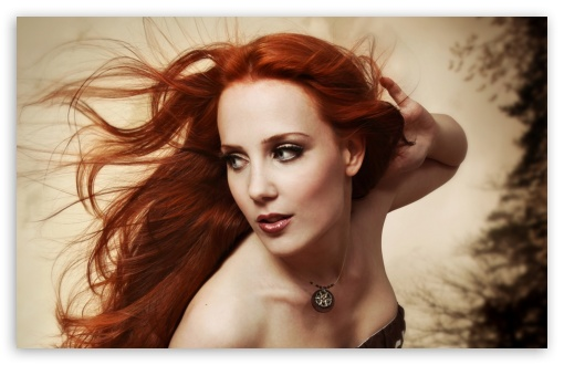 Simone Simons HD wallpaper for Wide 16:10 5:3 Widescreen WHXGA WQXGA WUXGA WXGA WGA ; HD 16:9 High Definition WQHD QWXGA 1080p 900p 720p QHD nHD ; Standard 4:3 5:4 3:2 Fullscreen UXGA XGA SVGA QSXGA SXGA DVGA HVGA HQVGA devices ( Apple PowerBook G4 iPhone 4 3G 3GS iPod Touch ) ; Tablet 1:1 ; iPad 1/2/Mini ; Mobile 4:3 5:3 3:2 16:9 5:4 - UXGA XGA SVGA WGA DVGA HVGA HQVGA devices ( Apple PowerBook G4 iPhone 4 3G 3GS iPod Touch ) WQHD QWXGA 1080p 900p 720p QHD nHD QSXGA SXGA ;