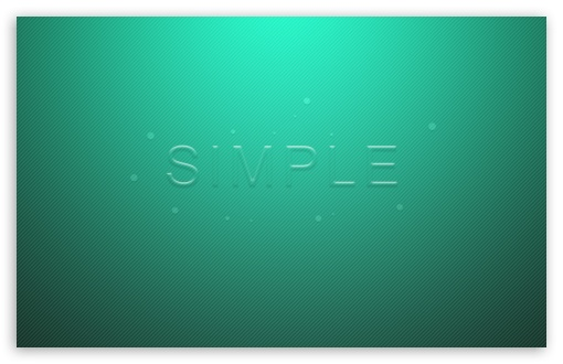 Simple Background HD wallpaper for Wide 16:10 5:3 Widescreen WHXGA WQXGA WUXGA WXGA WGA ; HD 16:9 High Definition WQHD QWXGA 1080p 900p 720p QHD nHD ; Standard 4:3 5:4 3:2 Fullscreen UXGA XGA SVGA QSXGA SXGA DVGA HVGA HQVGA devices ( Apple PowerBook G4 iPhone 4 3G 3GS iPod Touch ) ; Tablet 1:1 ; iPad 1/2/Mini ; Mobile 4:3 5:3 3:2 16:9 5:4 - UXGA XGA SVGA WGA DVGA HVGA HQVGA devices ( Apple PowerBook G4 iPhone 4 3G 3GS iPod Touch ) WQHD QWXGA 1080p 900p 720p QHD nHD QSXGA SXGA ;