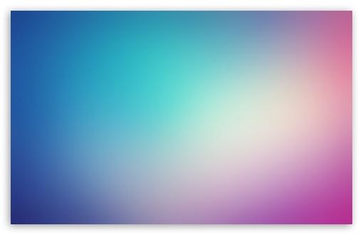 Simple Background UltraHD Wallpaper for Wide 16:10 5:3 Widescreen WHXGA WQXGA WUXGA WXGA WGA ; UltraWide 21:9 24:10 ; 8K UHD TV 16:9 Ultra High Definition 2160p 1440p 1080p 900p 720p ; UHD 16:9 2160p 1440p 1080p 900p 720p ; Standard 4:3 5:4 3:2 Fullscreen UXGA XGA SVGA QSXGA SXGA DVGA HVGA HQVGA ( Apple PowerBook G4 iPhone 4 3G 3GS iPod Touch ) ; Smartphone 16:9 3:2 5:3 2160p 1440p 1080p 900p 720p DVGA HVGA HQVGA ( Apple PowerBook G4 iPhone 4 3G 3GS iPod Touch ) WGA ; Tablet 1:1 ; iPad 1/2/Mini ; Mobile 4:3 5:3 3:2 16:9 5:4 - UXGA XGA SVGA WGA DVGA HVGA HQVGA ( Apple PowerBook G4 iPhone 4 3G 3GS iPod Touch ) 2160p 1440p 1080p 900p 720p QSXGA SXGA ; Dual 16:10 5:3 16:9 4:3 5:4 3:2 WHXGA WQXGA WUXGA WXGA WGA 2160p 1440p 1080p 900p 720p UXGA XGA SVGA QSXGA SXGA DVGA HVGA HQVGA ( Apple PowerBook G4 iPhone 4 3G 3GS iPod Touch ) ;