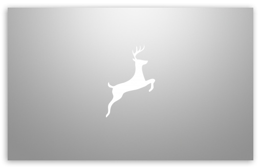 Simple Deer Art Gray UltraHD Wallpaper for Wide 16:10 5:3 Widescreen WHXGA WQXGA WUXGA WXGA WGA ; UltraWide 21:9 24:10 ; 8K UHD TV 16:9 Ultra High Definition 2160p 1440p 1080p 900p 720p ; UHD 16:9 2160p 1440p 1080p 900p 720p ; Standard 4:3 5:4 3:2 Fullscreen UXGA XGA SVGA QSXGA SXGA DVGA HVGA HQVGA ( Apple PowerBook G4 iPhone 4 3G 3GS iPod Touch ) ; Smartphone 16:9 3:2 5:3 2160p 1440p 1080p 900p 720p DVGA HVGA HQVGA ( Apple PowerBook G4 iPhone 4 3G 3GS iPod Touch ) WGA ; Tablet 1:1 ; iPad 1/2/Mini ; Mobile 4:3 5:3 3:2 16:9 5:4 - UXGA XGA SVGA WGA DVGA HVGA HQVGA ( Apple PowerBook G4 iPhone 4 3G 3GS iPod Touch ) 2160p 1440p 1080p 900p 720p QSXGA SXGA ; Dual 16:10 5:3 16:9 4:3 5:4 3:2 WHXGA WQXGA WUXGA WXGA WGA 2160p 1440p 1080p 900p 720p UXGA XGA SVGA QSXGA SXGA DVGA HVGA HQVGA ( Apple PowerBook G4 iPhone 4 3G 3GS iPod Touch ) ;