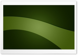 Simple Lines HD Wide Wallpaper for Widescreen