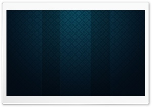 Simple Wall Glass HD Wide Wallpaper for 4K UHD Widescreen desktop & smartphone