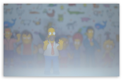 Simpsons ❤ 4K UHD Wallpaper for Wide 16:10 5:3 Widescreen WHXGA WQXGA WUXGA WXGA WGA ; 4K UHD 16:9 Ultra High Definition 2160p 1440p 1080p 900p 720p ; Standard 4:3 5:4 3:2 Fullscreen UXGA XGA SVGA QSXGA SXGA DVGA HVGA HQVGA ( Apple PowerBook G4 iPhone 4 3G 3GS iPod Touch ) ; Tablet 1:1 ; iPad 1/2/Mini ; Mobile 4:3 5:3 3:2 16:9 5:4 - UXGA XGA SVGA WGA DVGA HVGA HQVGA ( Apple PowerBook G4 iPhone 4 3G 3GS iPod Touch ) 2160p 1440p 1080p 900p 720p QSXGA SXGA ;