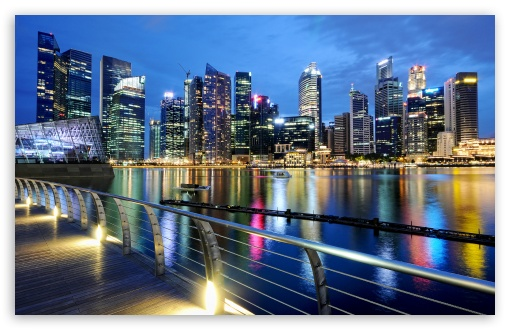 Singapore HD wallpaper for Wide 16:10 5:3 Widescreen WHXGA WQXGA WUXGA WXGA WGA ; HD 16:9 High Definition WQHD QWXGA 1080p 900p 720p QHD nHD ; Standard 4:3 5:4 3:2 Fullscreen UXGA XGA SVGA QSXGA SXGA DVGA HVGA HQVGA devices ( Apple PowerBook G4 iPhone 4 3G 3GS iPod Touch ) ; Tablet 1:1 ; iPad 1/2/Mini ; Mobile 4:3 5:3 3:2 16:9 5:4 - UXGA XGA SVGA WGA DVGA HVGA HQVGA devices ( Apple PowerBook G4 iPhone 4 3G 3GS iPod Touch ) WQHD QWXGA 1080p 900p 720p QHD nHD QSXGA SXGA ;