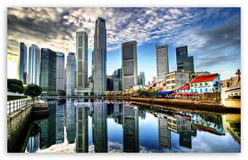 Singapore City HD wallpaper for Wide 16:10 5:3 Widescreen WHXGA WQXGA WUXGA WXGA WGA ; HD 16:9 High Definition WQHD QWXGA 1080p 900p 720p QHD nHD ; Standard 4:3 5:4 3:2 Fullscreen UXGA XGA SVGA QSXGA SXGA DVGA HVGA HQVGA devices ( Apple PowerBook G4 iPhone 4 3G 3GS iPod Touch ) ; Tablet 1:1 ; iPad 1/2/Mini ; Mobile 4:3 5:3 3:2 16:9 5:4 - UXGA XGA SVGA WGA DVGA HVGA HQVGA devices ( Apple PowerBook G4 iPhone 4 3G 3GS iPod Touch ) WQHD QWXGA 1080p 900p 720p QHD nHD QSXGA SXGA ; Dual 4:3 5:4 UXGA XGA SVGA QSXGA SXGA ;