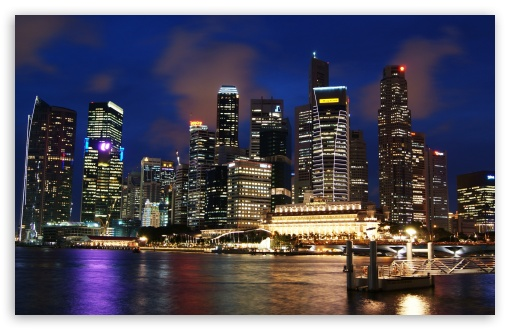 Singapore Skyline HD wallpaper for Wide 16:10 5:3 Widescreen WHXGA WQXGA WUXGA WXGA WGA ; HD 16:9 High Definition WQHD QWXGA 1080p 900p 720p QHD nHD ; Standard 4:3 5:4 3:2 Fullscreen UXGA XGA SVGA QSXGA SXGA DVGA HVGA HQVGA devices ( Apple PowerBook G4 iPhone 4 3G 3GS iPod Touch ) ; Tablet 1:1 ; iPad 1/2/Mini ; Mobile 4:3 5:3 3:2 16:9 5:4 - UXGA XGA SVGA WGA DVGA HVGA HQVGA devices ( Apple PowerBook G4 iPhone 4 3G 3GS iPod Touch ) WQHD QWXGA 1080p 900p 720p QHD nHD QSXGA SXGA ; Dual 16:10 5:3 16:9 4:3 5:4 WHXGA WQXGA WUXGA WXGA WGA WQHD QWXGA 1080p 900p 720p QHD nHD UXGA XGA SVGA QSXGA SXGA ;