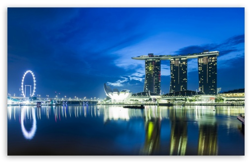 Singapore Skyline HD wallpaper for Wide 16:10 5:3 Widescreen WHXGA WQXGA WUXGA WXGA WGA ; HD 16:9 High Definition WQHD QWXGA 1080p 900p 720p QHD nHD ; Standard 4:3 5:4 3:2 Fullscreen UXGA XGA SVGA QSXGA SXGA DVGA HVGA HQVGA devices ( Apple PowerBook G4 iPhone 4 3G 3GS iPod Touch ) ; Tablet 1:1 ; iPad 1/2/Mini ; Mobile 4:3 5:3 3:2 16:9 5:4 - UXGA XGA SVGA WGA DVGA HVGA HQVGA devices ( Apple PowerBook G4 iPhone 4 3G 3GS iPod Touch ) WQHD QWXGA 1080p 900p 720p QHD nHD QSXGA SXGA ;