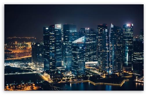 Singapore Skyscrapers Marina Bay Night UltraHD Wallpaper for Wide 16:10 5:3 Widescreen WHXGA WQXGA WUXGA WXGA WGA ; UltraWide 21:9 24:10 ; 8K UHD TV 16:9 Ultra High Definition 2160p 1440p 1080p 900p 720p ; UHD 16:9 2160p 1440p 1080p 900p 720p ; Standard 4:3 5:4 3:2 Fullscreen UXGA XGA SVGA QSXGA SXGA DVGA HVGA HQVGA ( Apple PowerBook G4 iPhone 4 3G 3GS iPod Touch ) ; Smartphone 16:9 3:2 5:3 2160p 1440p 1080p 900p 720p DVGA HVGA HQVGA ( Apple PowerBook G4 iPhone 4 3G 3GS iPod Touch ) WGA ; Tablet 1:1 ; iPad 1/2/Mini ; Mobile 4:3 5:3 3:2 16:9 5:4 - UXGA XGA SVGA WGA DVGA HVGA HQVGA ( Apple PowerBook G4 iPhone 4 3G 3GS iPod Touch ) 2160p 1440p 1080p 900p 720p QSXGA SXGA ;